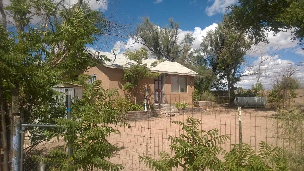 $190,000 - 1Br/1Ba -  for Sale in Lands Of Manuel Martinez, Corrales