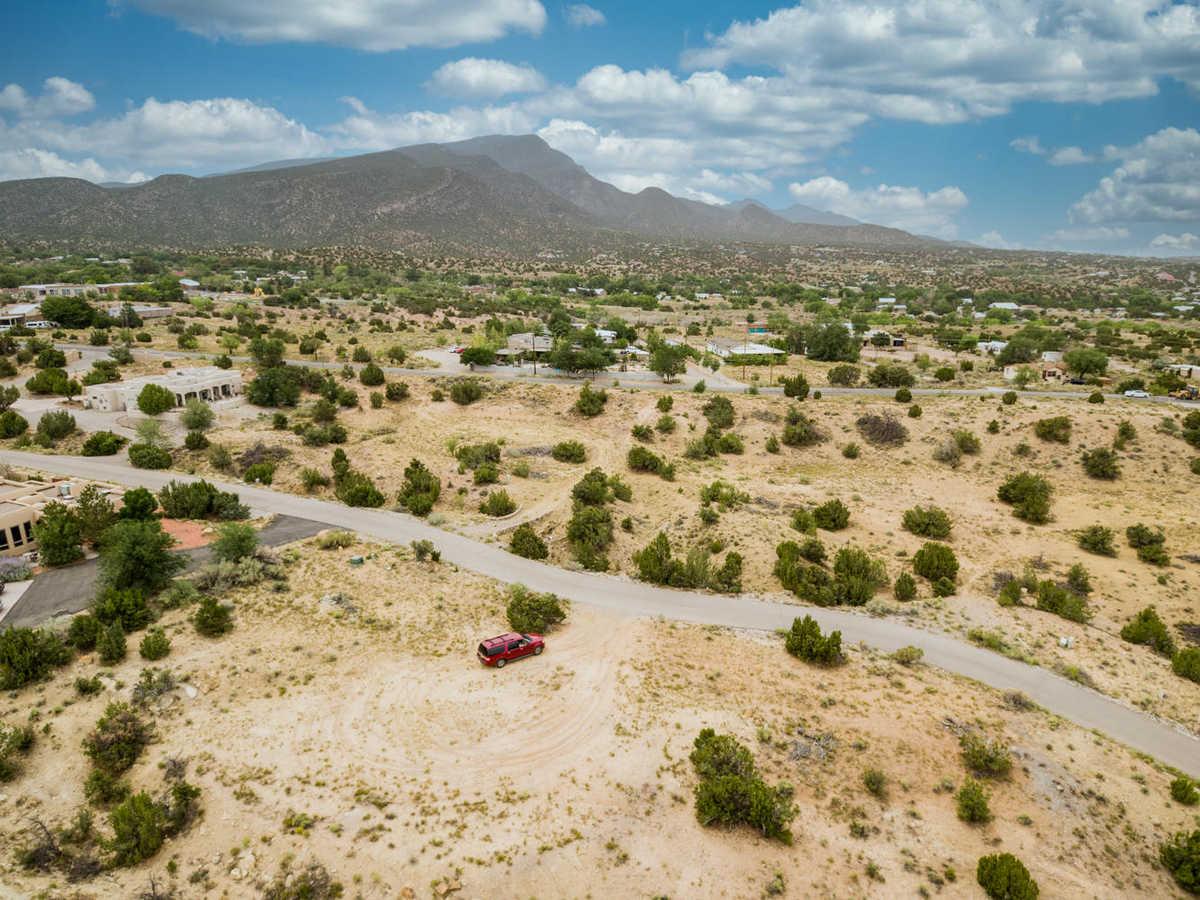 $67,000 - Br/Ba -  for Sale in Los Pastores, Placitas