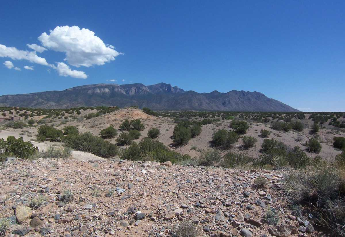 $100,000 - Br/Ba -  for Sale in Placitas Small Tracts Area, Placitas