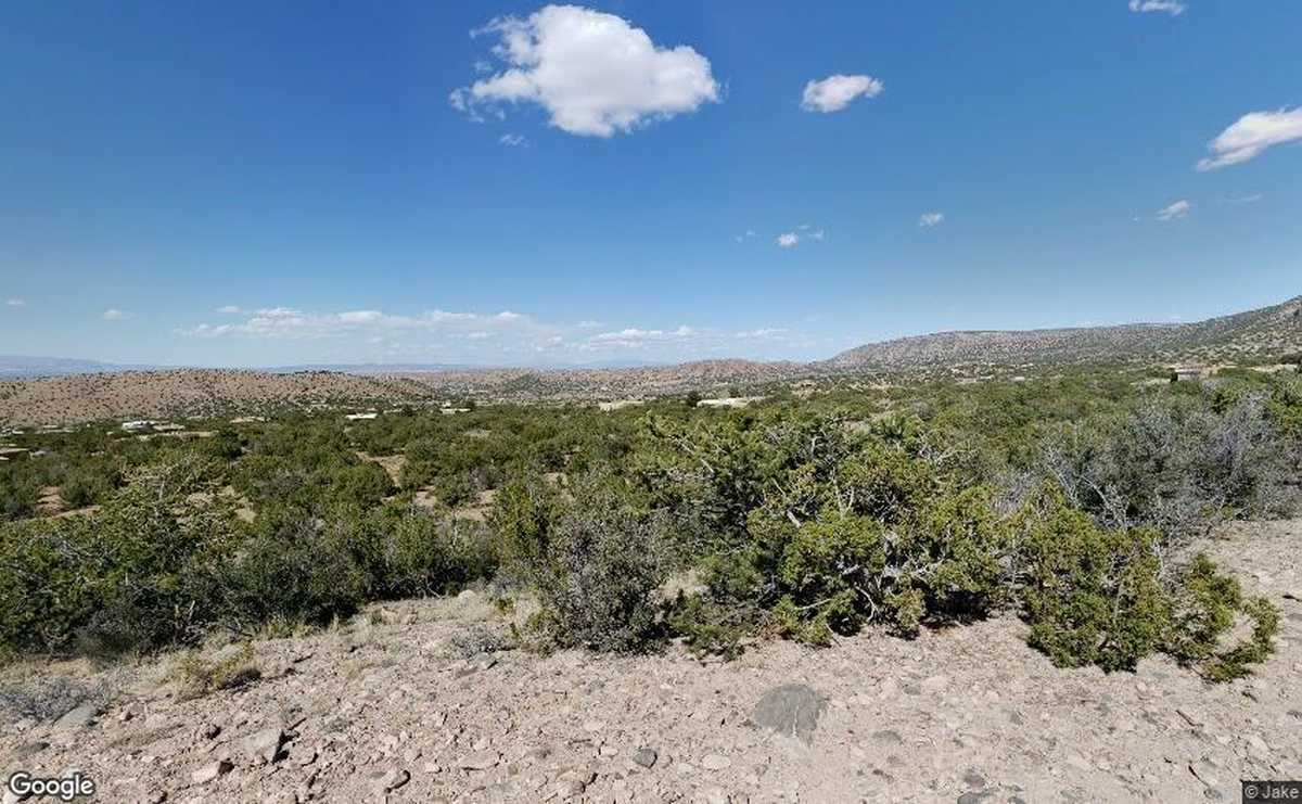 $90,000 - Br/Ba -  for Sale in Sect-twnshp-rnge, Placitas