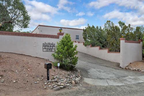 $1,250,000 - 5Br/5Ba -  for Sale in Santa Fe Estates, Santa Fe