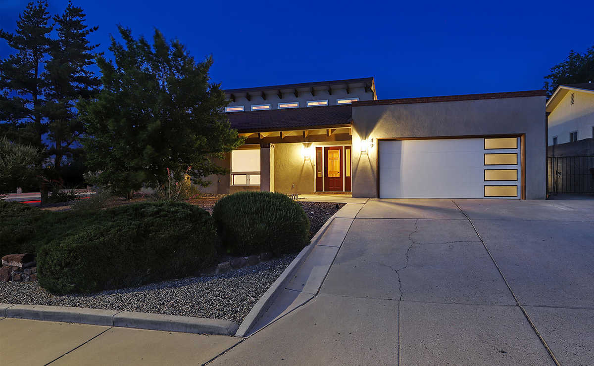 $400,000 - 3Br/2Ba -  for Sale in Northridge Subdivision, Albuquerque