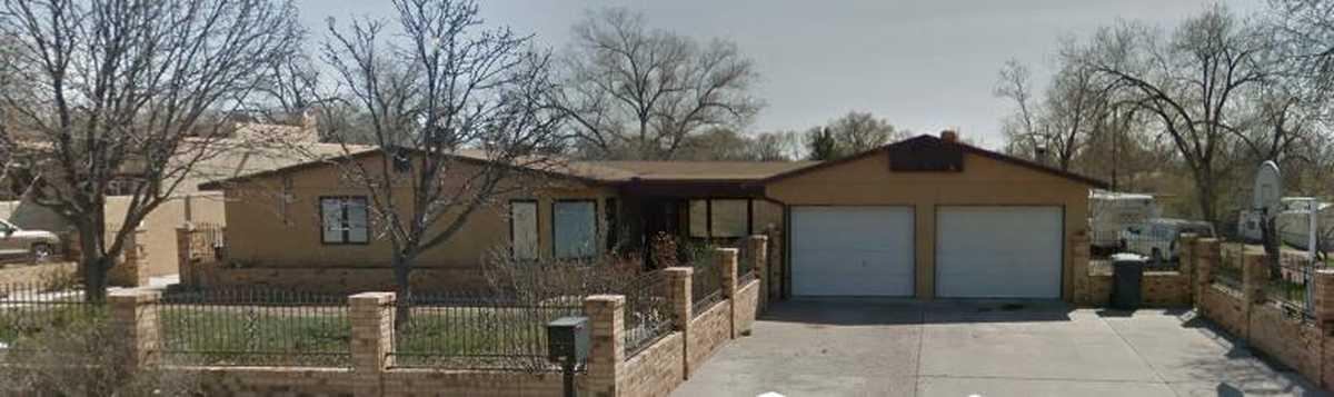 $300,000 - 2Br/2Ba -  for Sale in Albuquerque