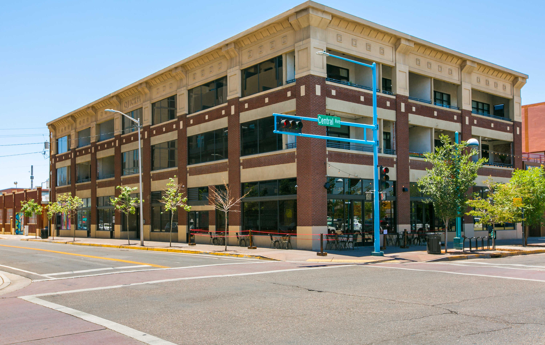 $180,000 - 2Br/2Ba -  for Sale in Albuquerque