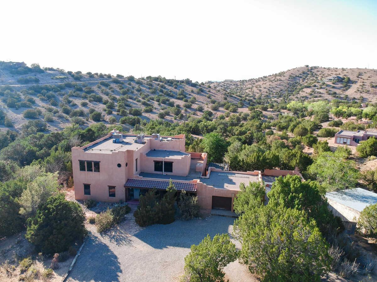 $800,000 - 4Br/5Ba -  for Sale in Rancho De Placitas, Placitas