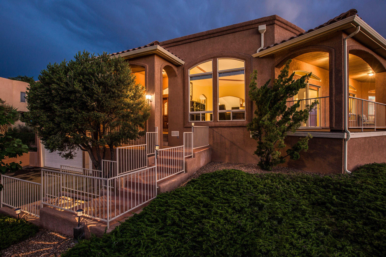 $975,000 - 4Br/5Ba -  for Sale in Albuquerque