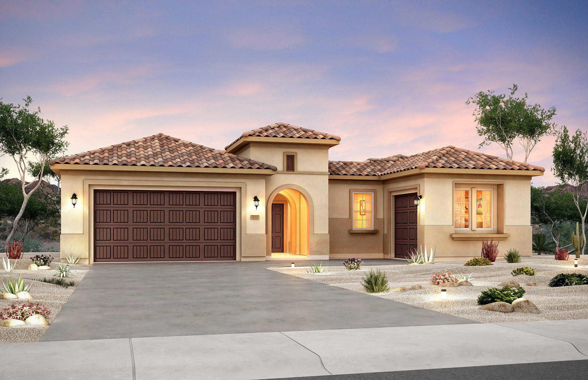 $650,607 - 2Br/3Ba -  for Sale in Del Webb Mirehaven; Mirehaven Del Webb, Albuquerque