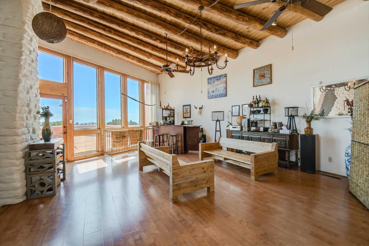 $684,950 - 5Br/3Ba -  for Sale in Albuquerque