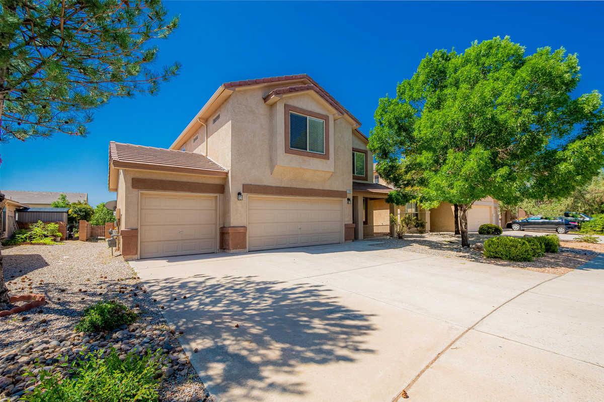 $370,000 - 4Br/3Ba -  for Sale in Rio Rancho
