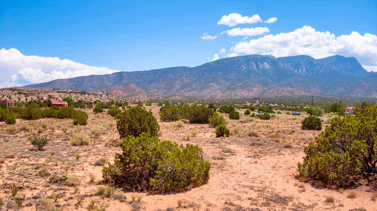$99,000 - Br/Ba -  for Sale in N/a, Placitas