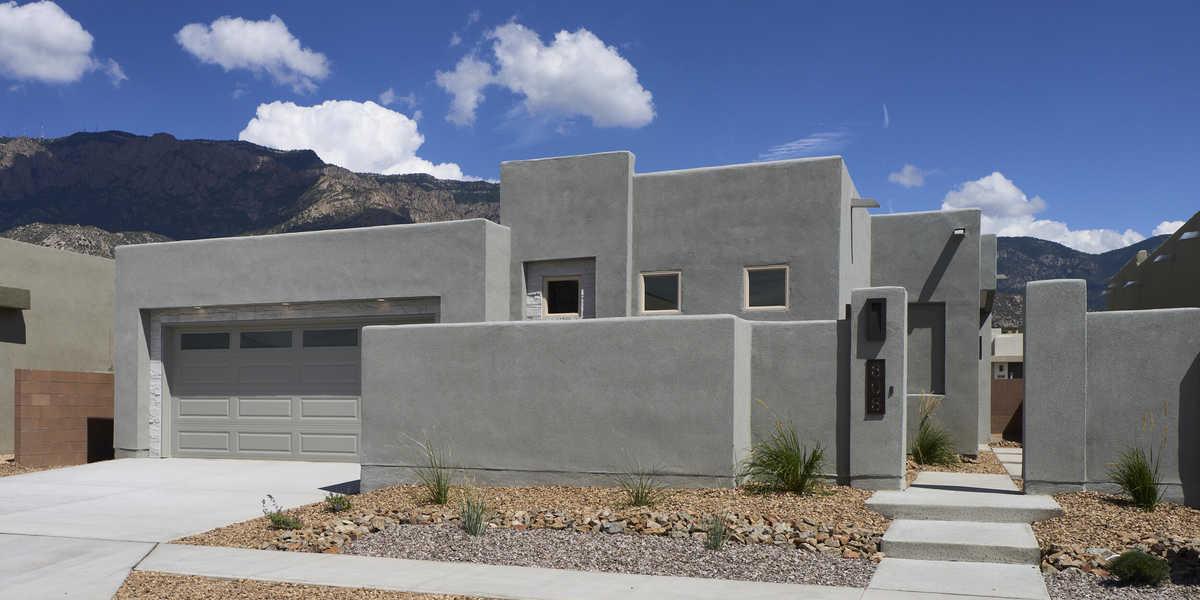 $795,000 - 3Br/3Ba -  for Sale in Hawk's Landing, Albuquerque