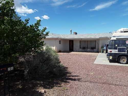 $990,000 - 5Br/2Ba -  for Sale in Santa Fe