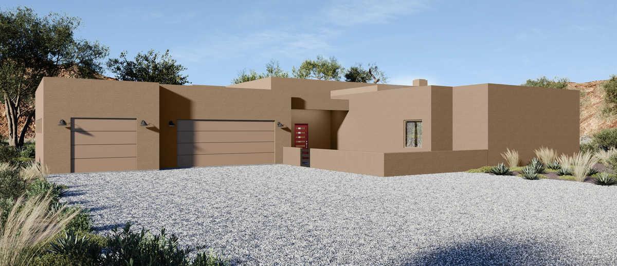 $779,000 - 3Br/3Ba -  for Sale in Anasazi Meadows, Placitas