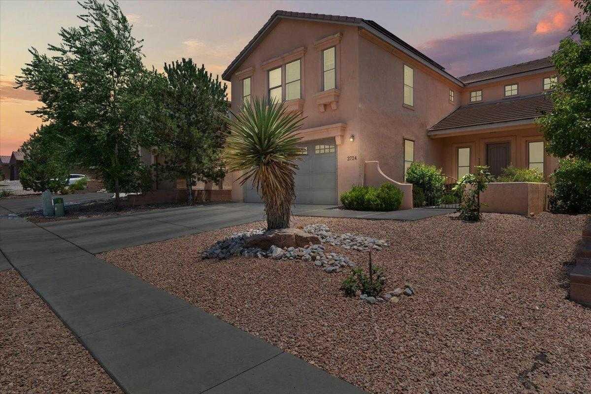 $449,000 - 4Br/3Ba -  for Sale in Rio Rancho