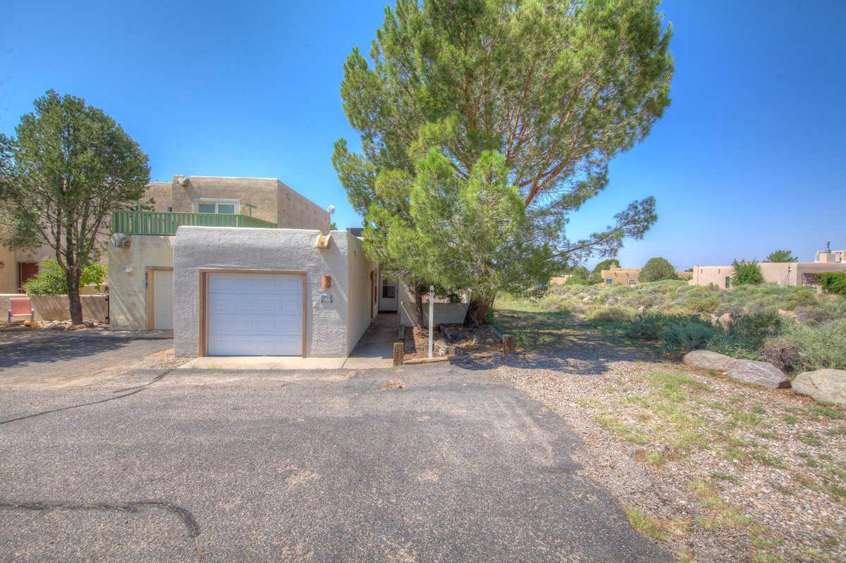 $240,000 - 2Br/2Ba -  for Sale in Albuquerque