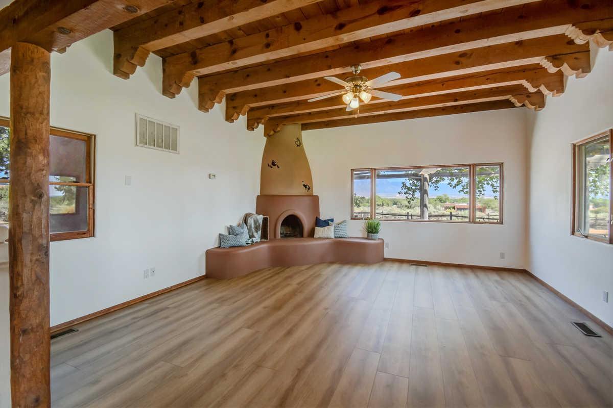 $675,000 - 3Br/2Ba -  for Sale in Corrales