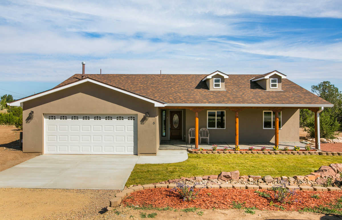 $440,000 - 4Br/2Ba -  for Sale in Edgewood