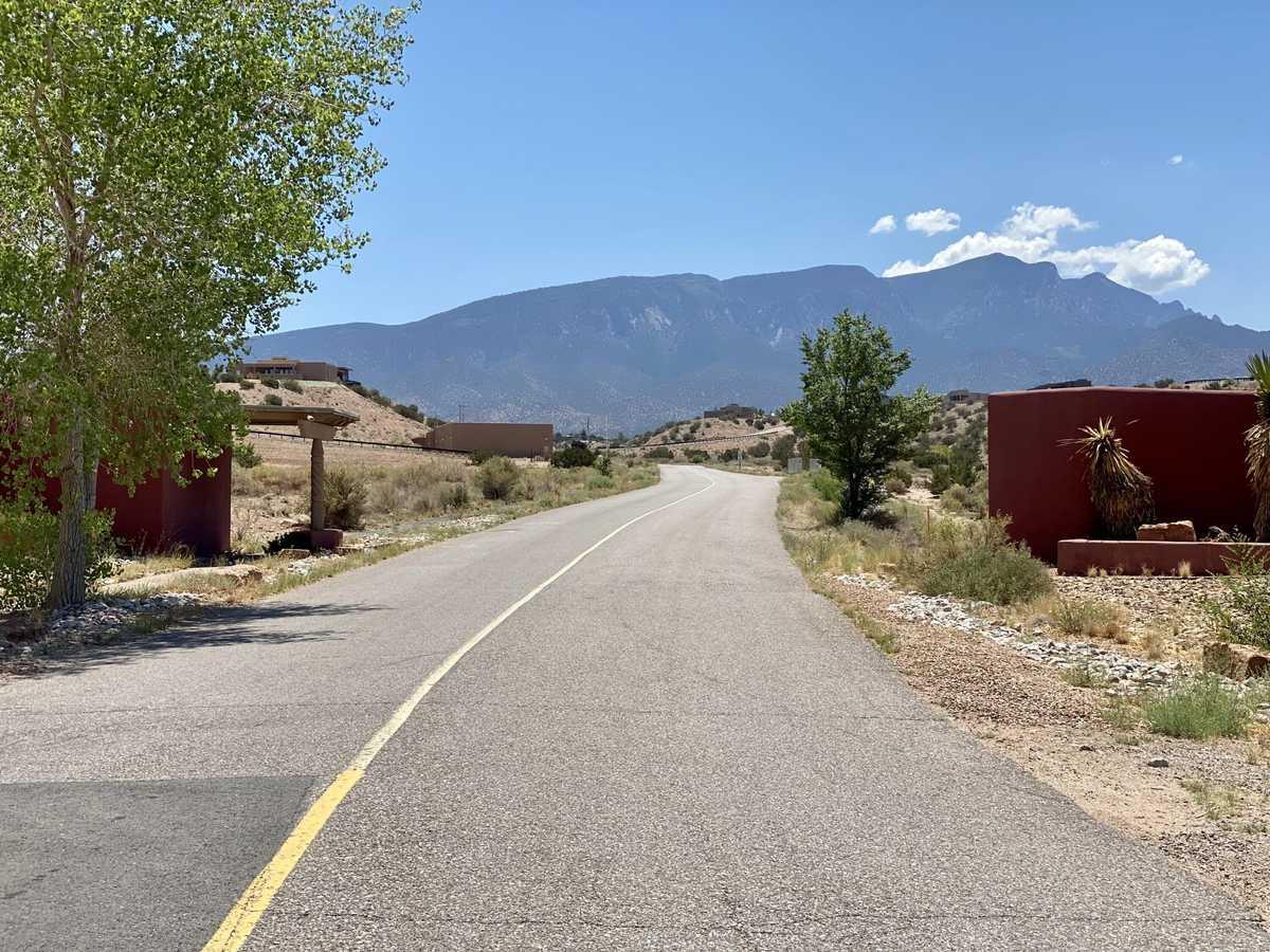 $90,000 - Br/Ba -  for Sale in Anasazi Meadows, Placitas