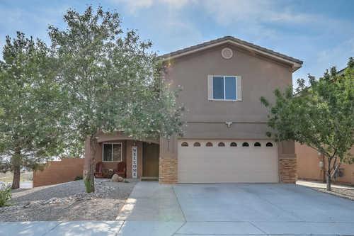 $330,000 - 4Br/3Ba -  for Sale in Albuquerque