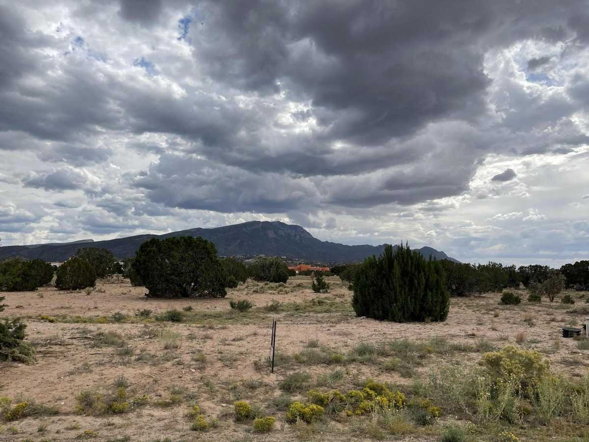 $65,000 - Br/Ba -  for Sale in Wild Horse Mesa, Placitas