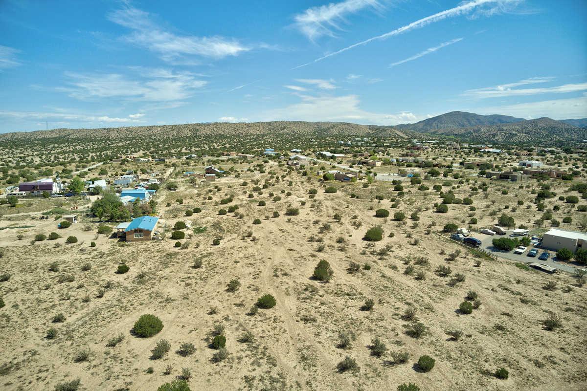 $44,000 - Br/Ba -  for Sale in Lands Of Nepomuceno & Odowd, Placitas