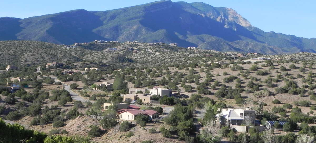 $89,000 - Br/Ba -  for Sale in Juniper Hills Sub, Placitas
