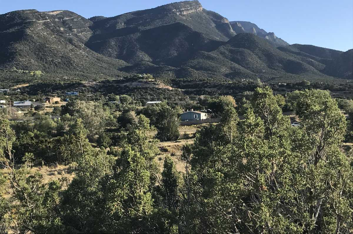 $79,000 - Br/Ba -  for Sale in The Overlook, Placitas