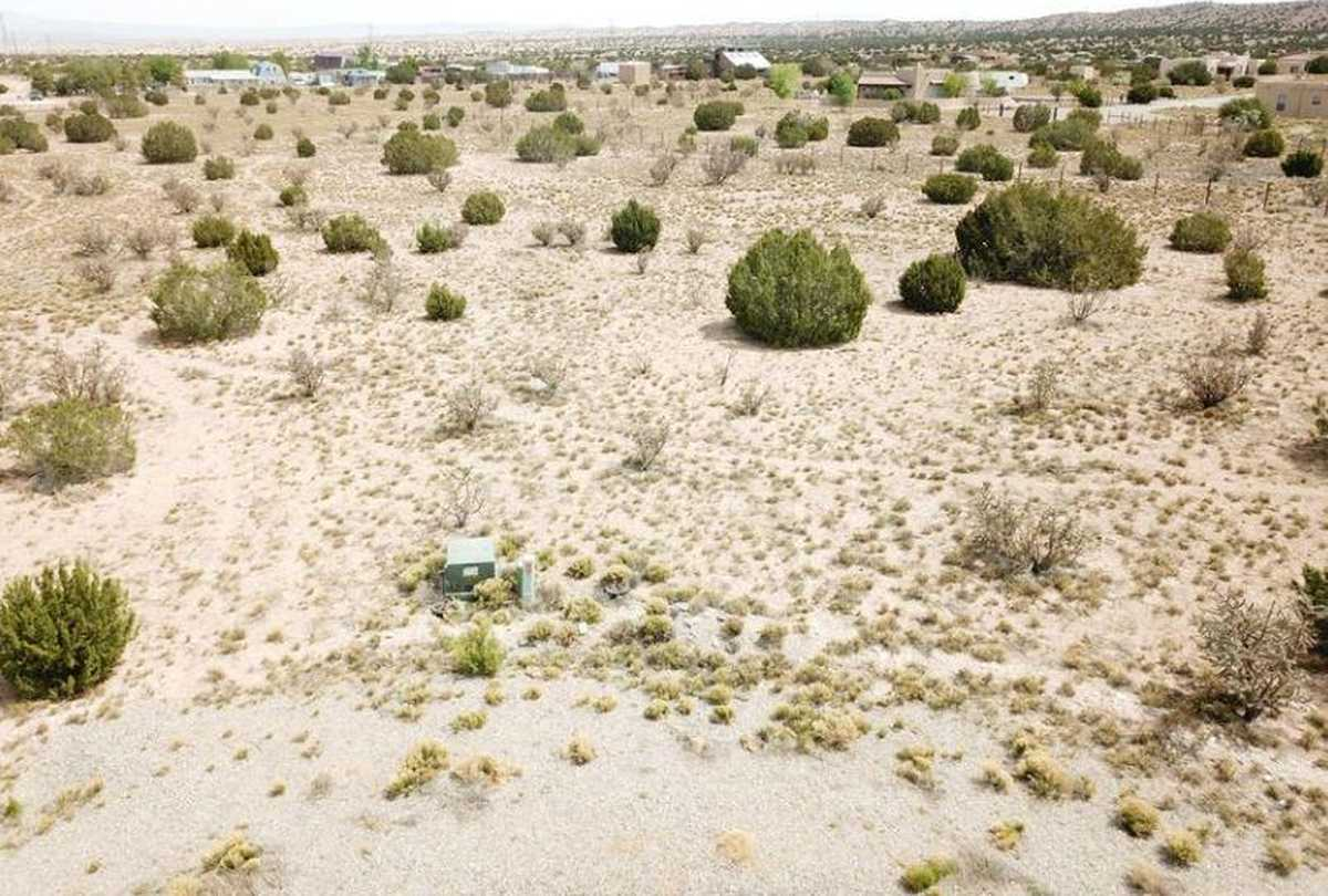 $70,000 - Br/Ba -  for Sale in Mustang Mesa, Placitas