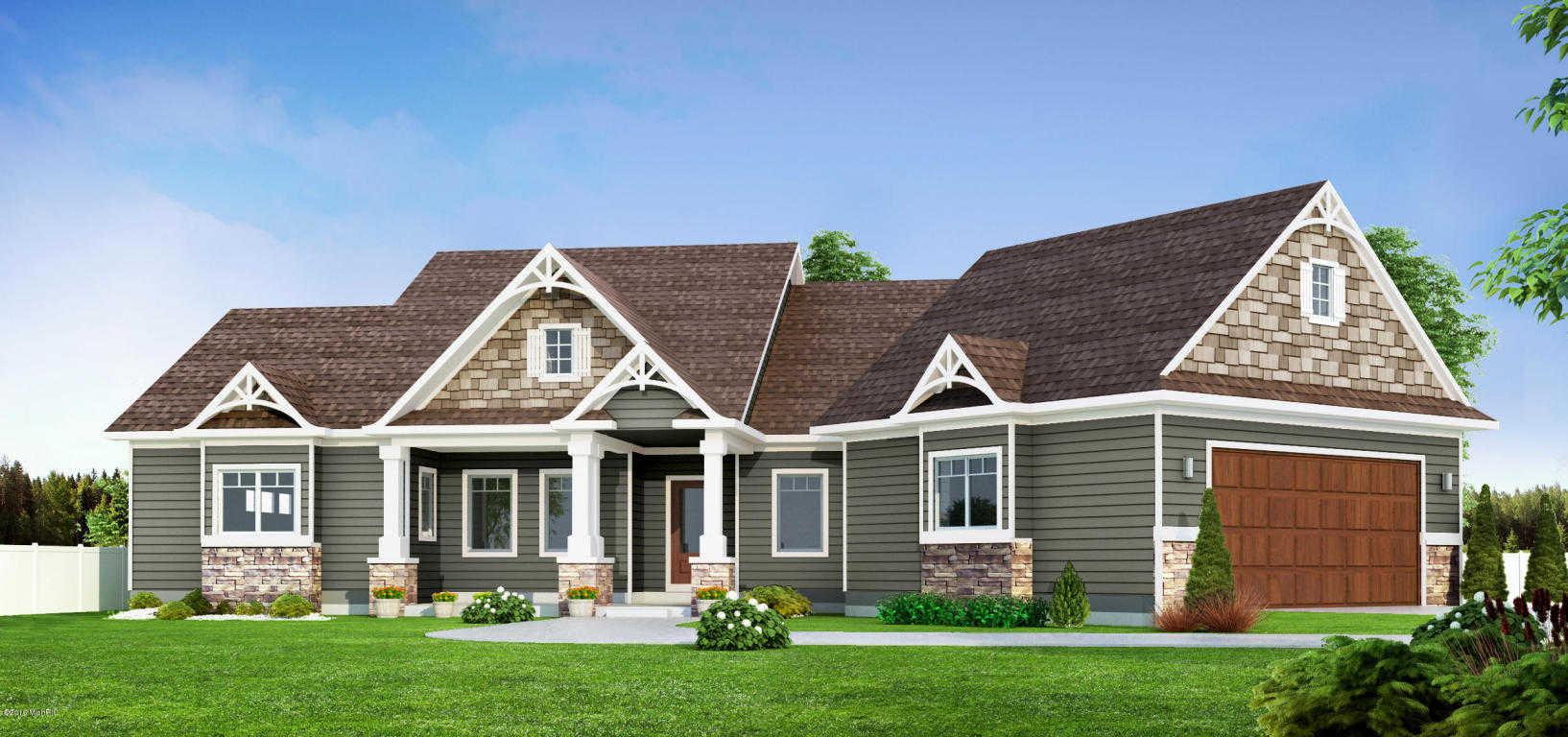 Mls 16035491 11 alden ridge lowell mi 49331 ksc for Alden homes