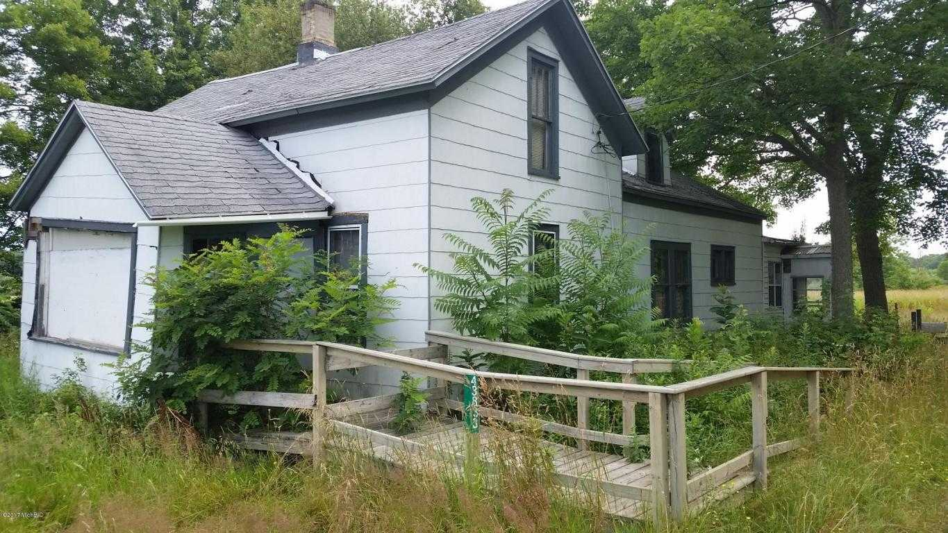 $399,000 - 3Br/1Ba -  for Sale in Paw Paw