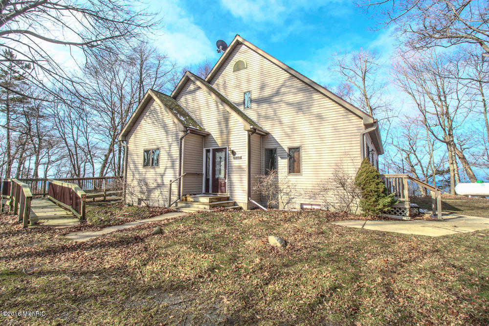 $595,000 - 3Br/2Ba -  for Sale in Montague