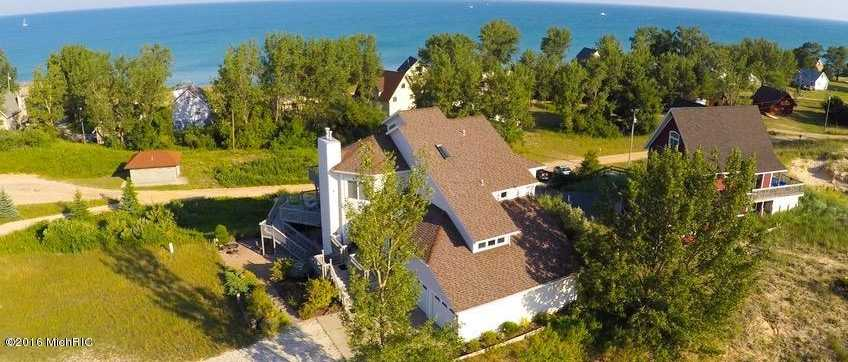 $574,900 - 4Br/4Ba -  for Sale in Mears