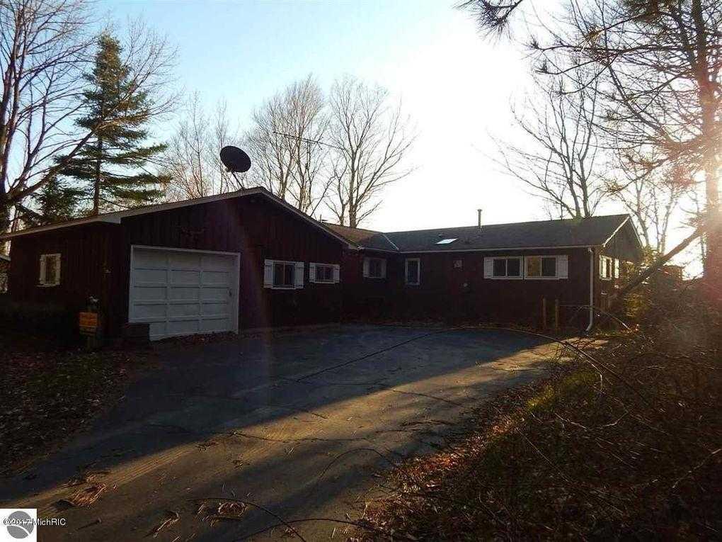 $449,900 - 3Br/3Ba -  for Sale in Bear Lake