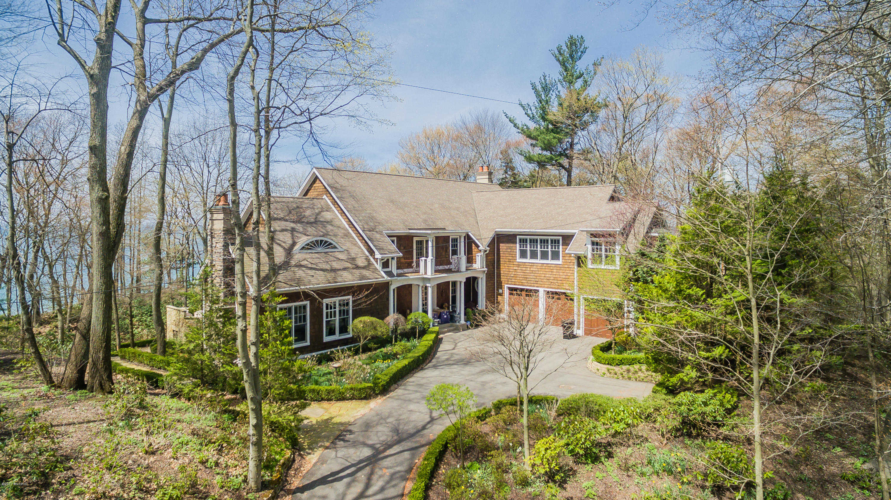 $3,399,000 - 7Br/9Ba -  for Sale in Holland