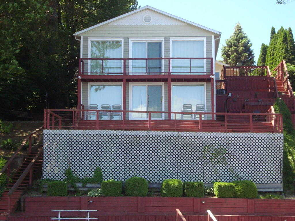 $489,000 - 3Br/3Ba -  for Sale in Coloma