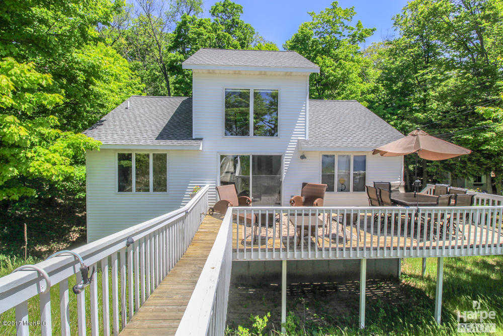 $580,000 - 4Br/2Ba -  for Sale in Montague