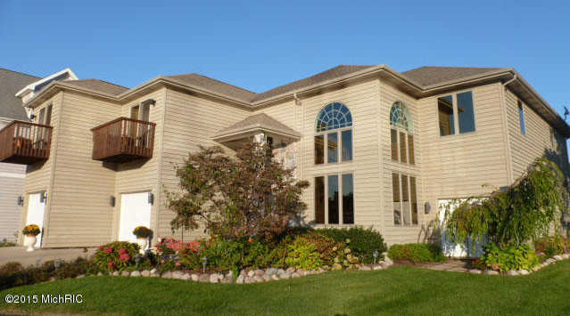 $739,000 - 4Br/5Ba -  for Sale in St. Joseph
