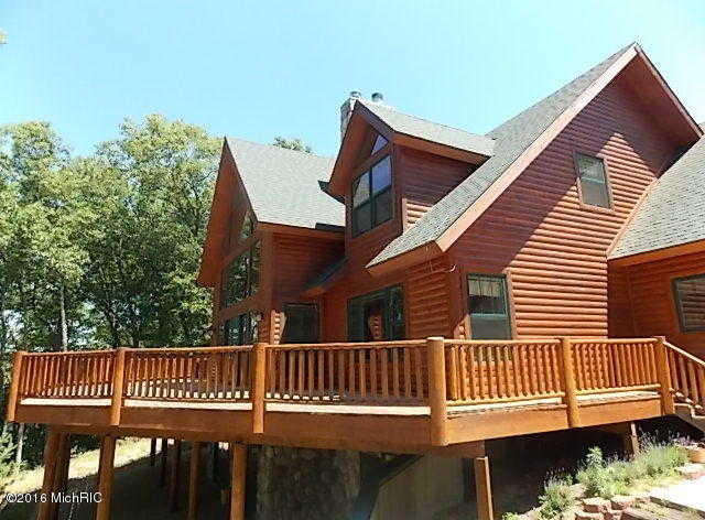 $750,000 - 4Br/4Ba -  for Sale in Whitehall