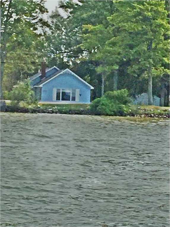 $215,000 - 2Br/1Ba -  for Sale in Bear Lake