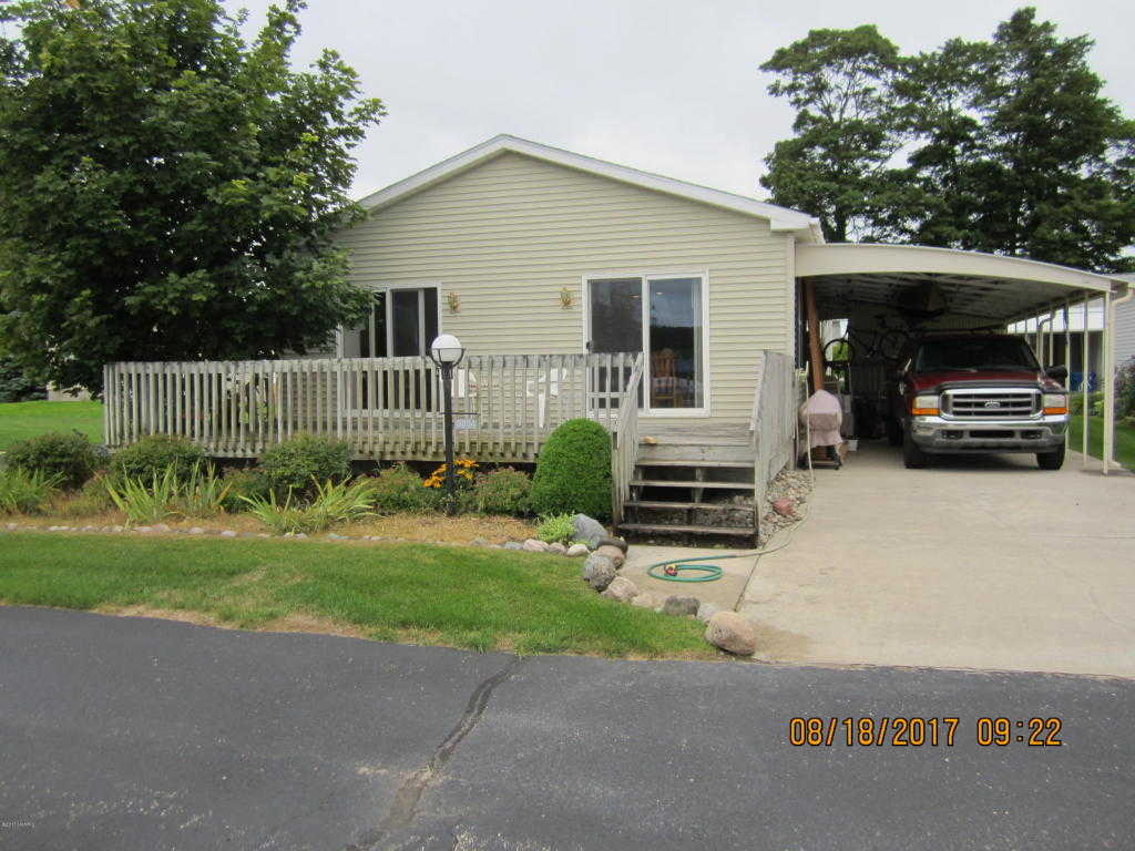 $179,000 - 3Br/2Ba -  for Sale in Arcadia