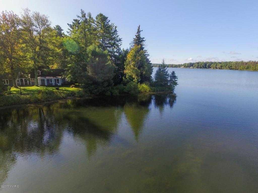 $499,500 - 3Br/2Ba -  for Sale in Bear Lake