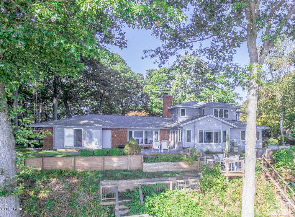 $599,000 - 5Br/4Ba -  for Sale in Montague