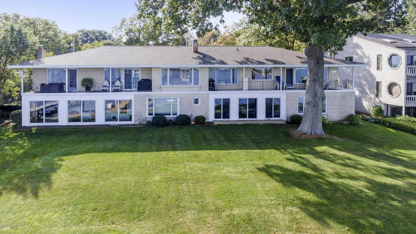 $355,000 - 2Br/2Ba -  for Sale in Holland