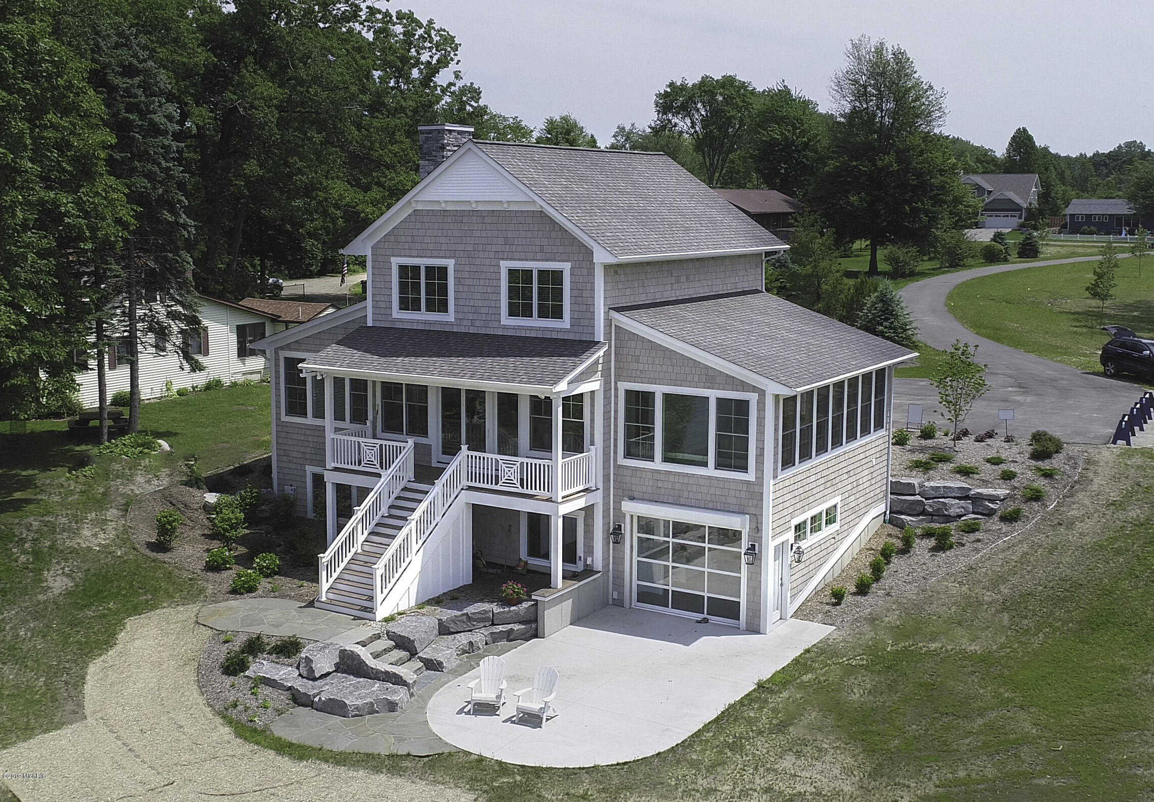 Search country house furniture south haven mi -  2 990 000 5br 4ba For Sale In South Haven