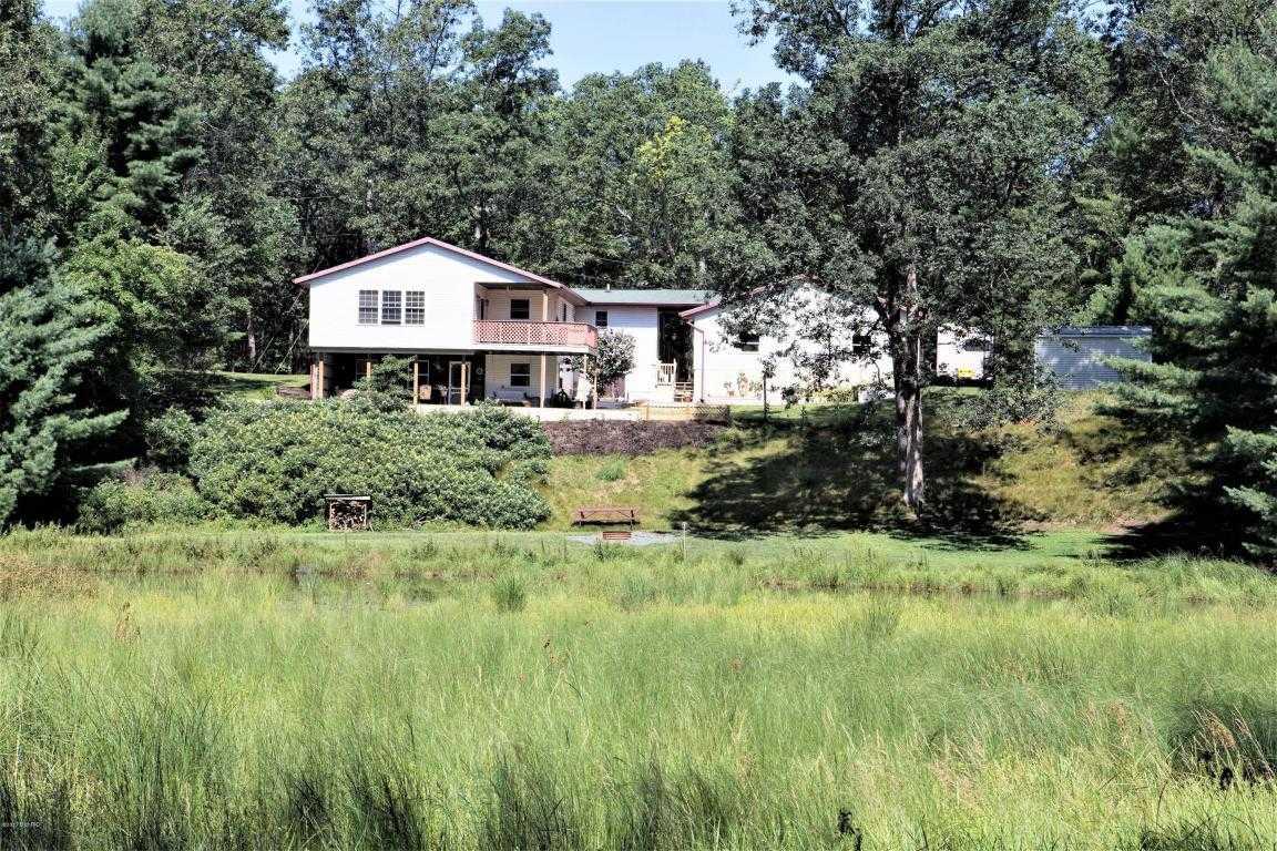 $157,000 - 3Br/3Ba -  for Sale in Baldwin