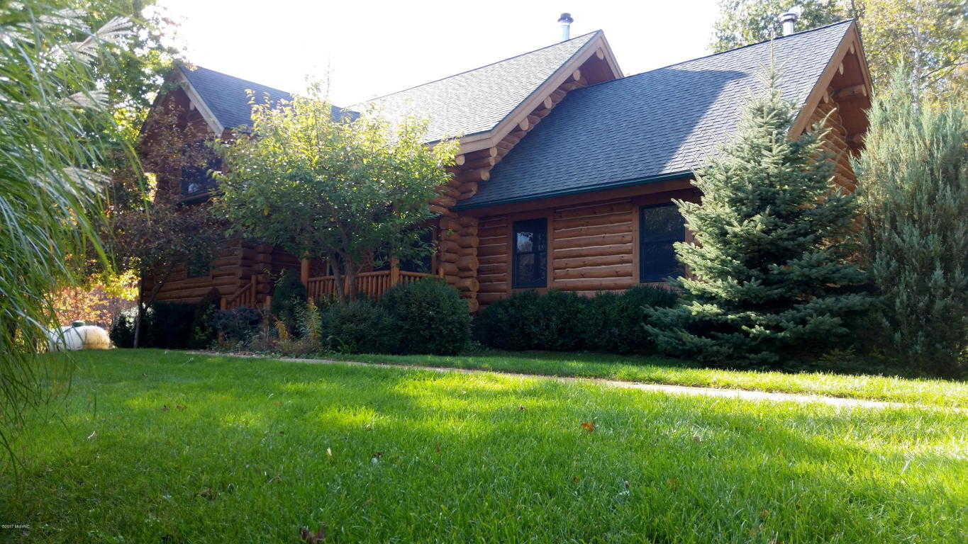 $265,000 - 2Br/2Ba -  for Sale in Pentwater