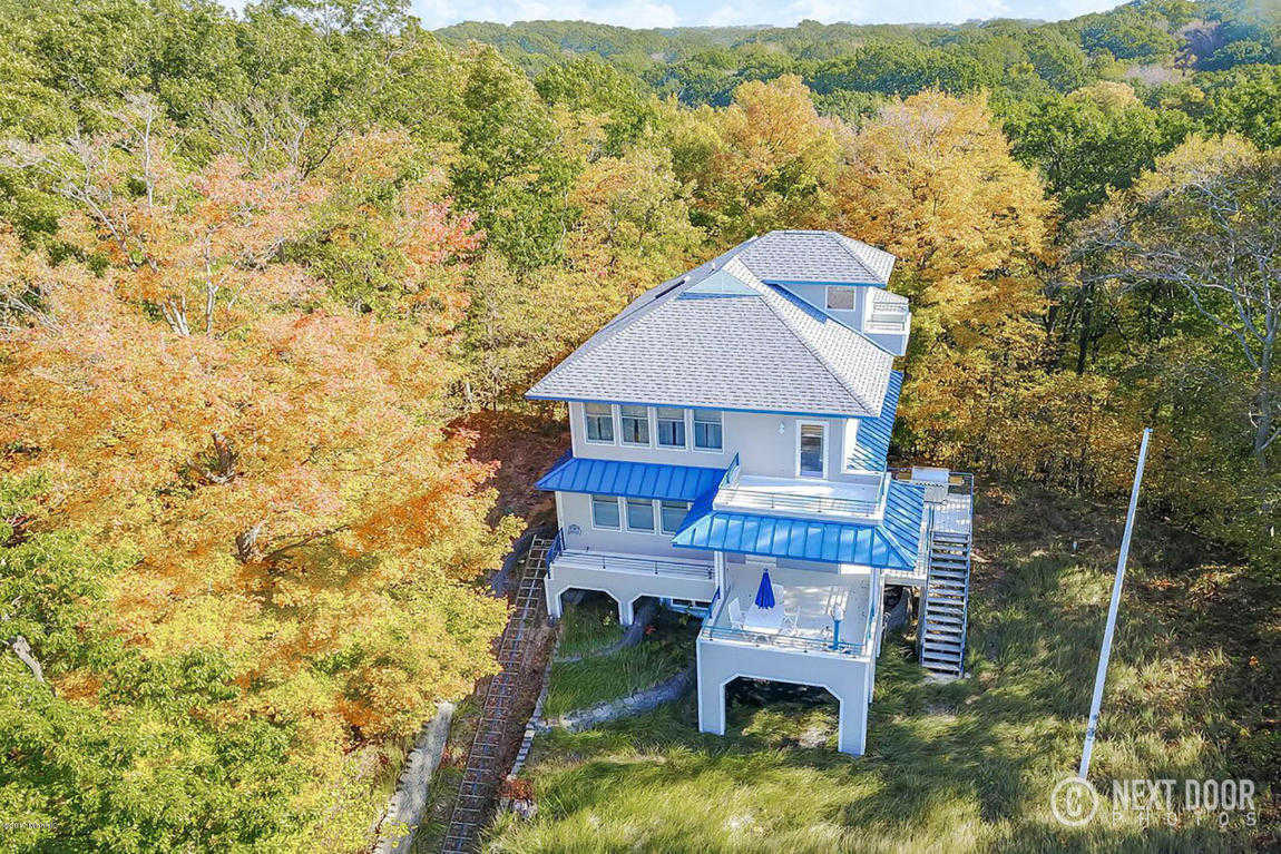 $1,499,000 - 3Br/3Ba -  for Sale in West Olive