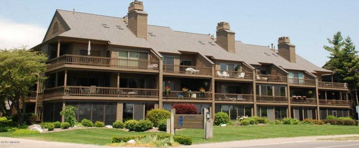$320,000 - 2Br/2Ba -  for Sale in Holland