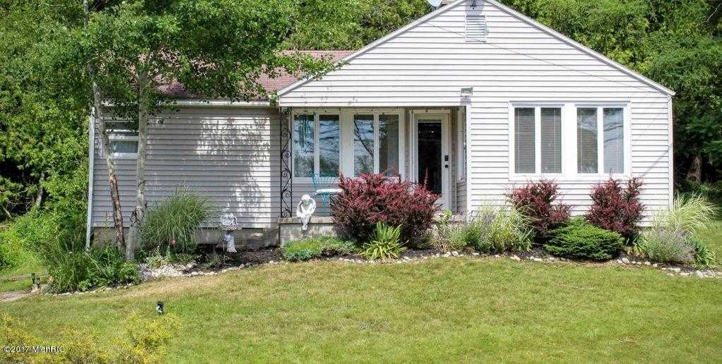 $319,900 - 2Br/1Ba -  for Sale in Beulah