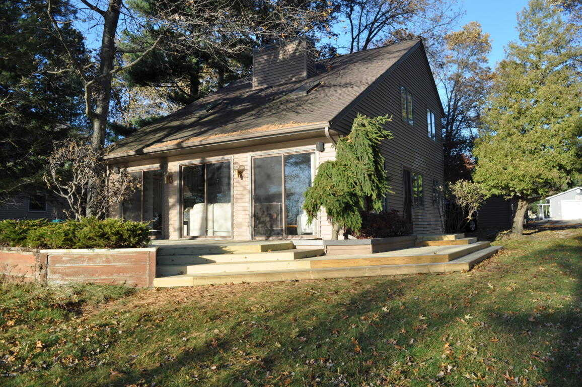 $348,900 - 3Br/2Ba -  for Sale in Mears